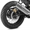 Royal Enfield Himalayan Wheel