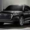 Audi Q5 2018 - Price in Pakistan