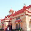 Peshawar Gandhara Museum 5