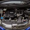 Honda Fit 13G (Automatic) - Look