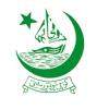 University of Karachi