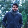 Faizan Sameer - Complete Biography