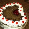 Eedon restaurant cake