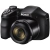 Sony Cyber-shot DSC-H200 mm Camera Model view