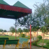 Nazeer Hussain Park 13