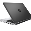 HP ProBook 440 G3 Core i7 Look
