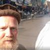 Qissa Khawani Bazaar 14
