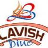 Lavish Dine Logo