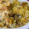 Food Centre Tasty Biryani