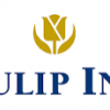 Hotel Tulip Inn Logo