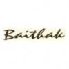 Baithak Logo