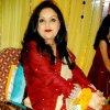 Nargis Rasheed 3