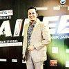 Nauman Masood 5