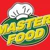 Master Fast Food