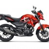 hero-xtreme-200r-sports-red