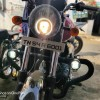 Royal Enfield Thunderbird 350X Head Light