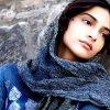 Sonam Kapoor 21