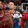 NBA 2k17 001