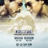 Dilwale (2015) 8