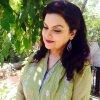 Nargis Rasheed 5