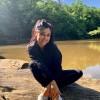 Yvette Monreal 5