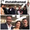 Total Dhamal 2