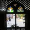 Sindh Museum 2