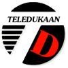TeleDukaan.com