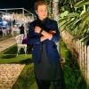 Aadi Khan 1