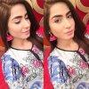 Faria Sheikh 7