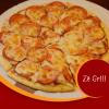 Zee Grill Pizza