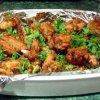 Dewan Chicken Broast