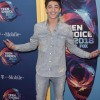 Asher Angel 10