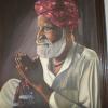 Tharparkar Art Gallery 10