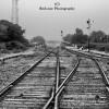 Toba Tek Singh Railway Station - Old Building
