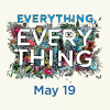 Everything, Everything 8