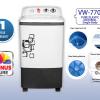Venus VW 7700 Washing Machine - look