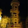 Ghanta Ghar 9