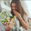 Anoosheh Rania Khan - Complete Biography