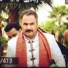 Asal Din Khan Profile Photo
