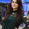 Fatima Effendi 003