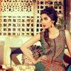 Hira Tareen 8