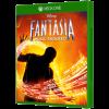 Disney Fantasia Music Evolved For Xbox One