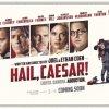 Hail Caesar 3