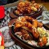 Masooms | Crunch Cafe Steaks