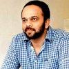 Rohit Shetty 7