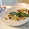 Mocca Dish 13