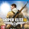 Sniper Elite 3 for PS3