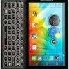 Motorola Photon Q4G LTE XT897 003