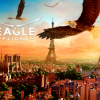 eagle-flight-listing-thumb-01-ps4-us-30sep16